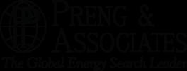 Preng & Associates