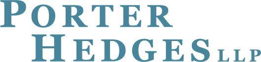 Porter Hedges
