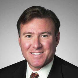 Russ Porter, President and CEO, Gastar Exploration Inc